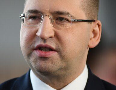 Adam Bielan: Wizerunek Jarosława Kaczyńskiego został odczarowany