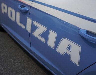 Policja rozbiła nowe kierownictwo Cosa Nostry. Zatrzymano 46 osób