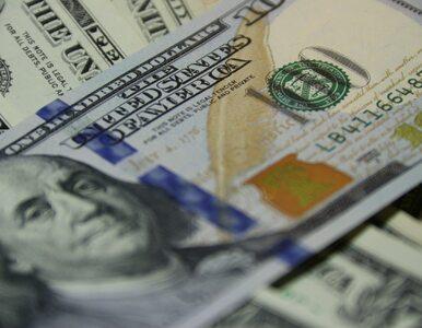 """Najbogatsi Amerykanie apelują: """"Podnieście nam podatki"""""""