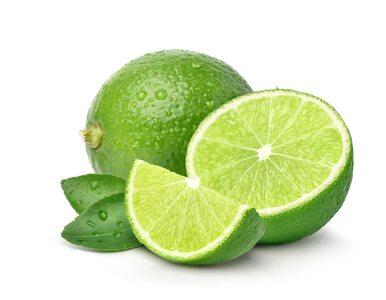 Limonka: do koktajli, drinków i... na ukojenie nerwów. Przepis na lemoniadę