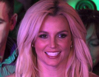 """""""Britney vs. Spears"""". Netflix pokazał mocną zapowiedź dokumentu...."""