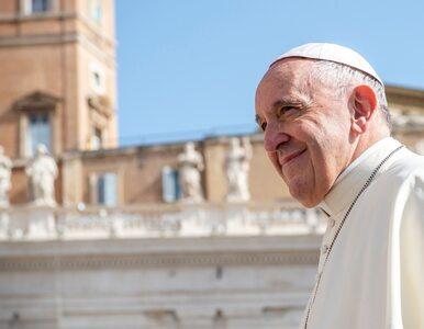 Pierwsza od ponad roku zagraniczna wizyta papieża. Franciszek odwiedzi Irak
