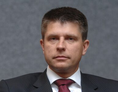 Ryszard Petru chce debaty z Ewą Kopacz i Jarosławem Kaczyńskim. Listy...