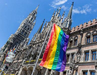 Trwa spór niemieckich biskupów z Watykanem ws. związków jednopłciowych