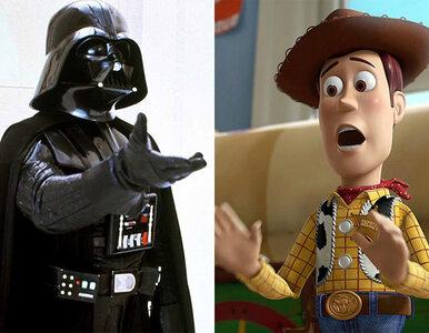 """Nowe """"Star Wars"""" napisze scenarzysta """"Toy Story 3"""""""