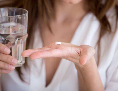 Zażywasz aspirynę? Sprawdź, czy dawka jest bezpieczna