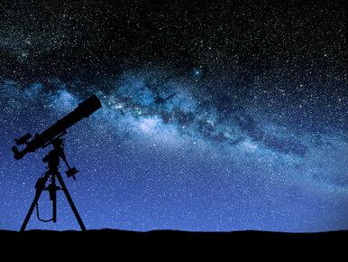 Może pamiętać początki Układu Słonecznego, spadł na Mazurach. Naukowcy...