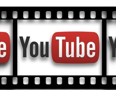 YouTube wprowadza filmy za darmo. Wśród tytułów hollywoodzkie hity