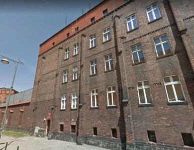 Wrocław. Kolejne samobójstwo w areszcie śledczym. Powiesił się znany...