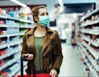 Naukowcy: Wiemy, gdzie najłatwiej jest się zarazić koronawirusem