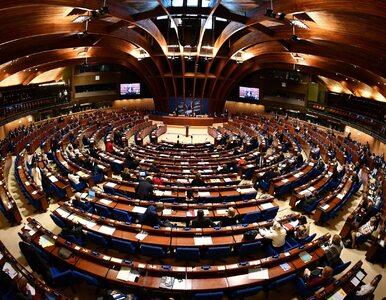 Komisarz Rady Europy: Polskie władze powinny zapewnić dostęp do legalnej...