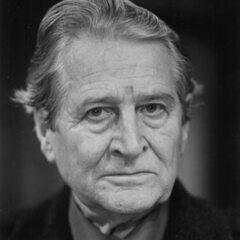 Ryszard Barycz