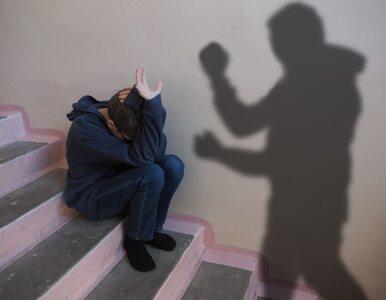 W jakim wieku dzieci są najczęściej prześladowane przez rówieśników?