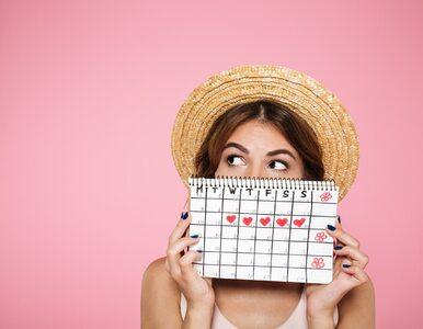 Kalendarzyk małżeński: metoda antykoncepcji czy planowania rodziny?