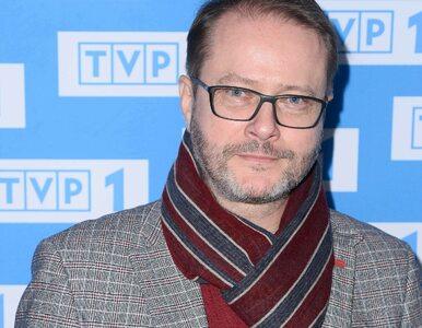 Artur Żmijewski pożegna się z rolą ojca Mateusza? Odcinek serialu TVP...