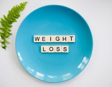 Nawyki dotyczące zdrowego odchudzania: co robić rano, w południe i...