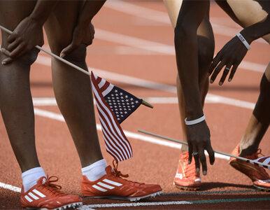 Na olimpiadzie Rosja chce przegrać z USA i Chinami