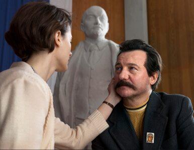 Film o Wałęsie na pewno nie dostanie Oscara