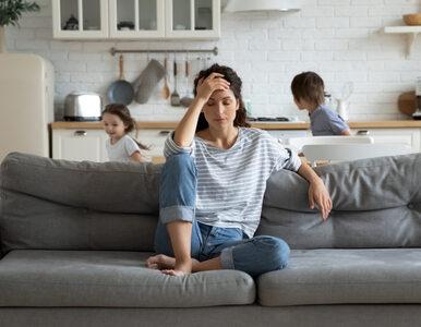 Negatywne skutki stresu, o których mogłeś nie wiedzieć