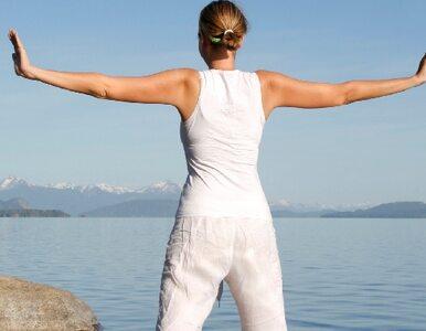Walczysz z nadwagą? Ćwiczenia są ważniejsze niż dieta