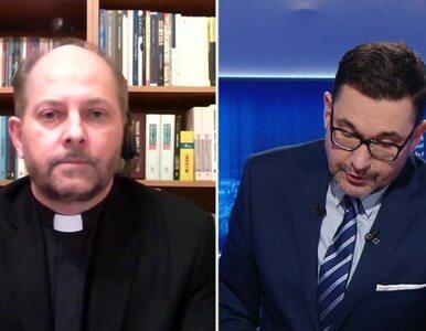 Rzecznik Episkopatu: Udział osób wierzących w proaborcyjnych protestach...