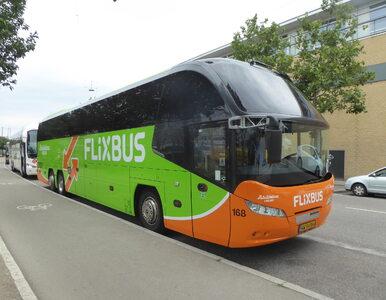 Lublin. Kierowca autobusu nie wpuścił matki z niepełnosprawną córką