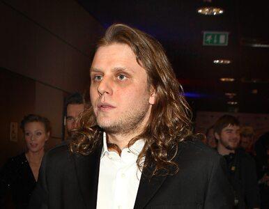 Piotr Woźniak-Starak nie żyje. Jest oficjalny komunikat prokuratury