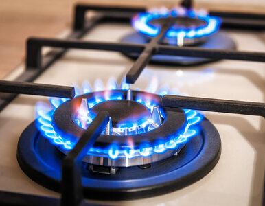 Nowa cena gazu od 1 stycznia 2021 roku. Będzie taniej