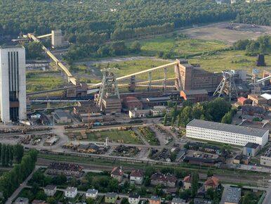 Andrzej Duda zabrał głos w sprawie polskiego górnictwa