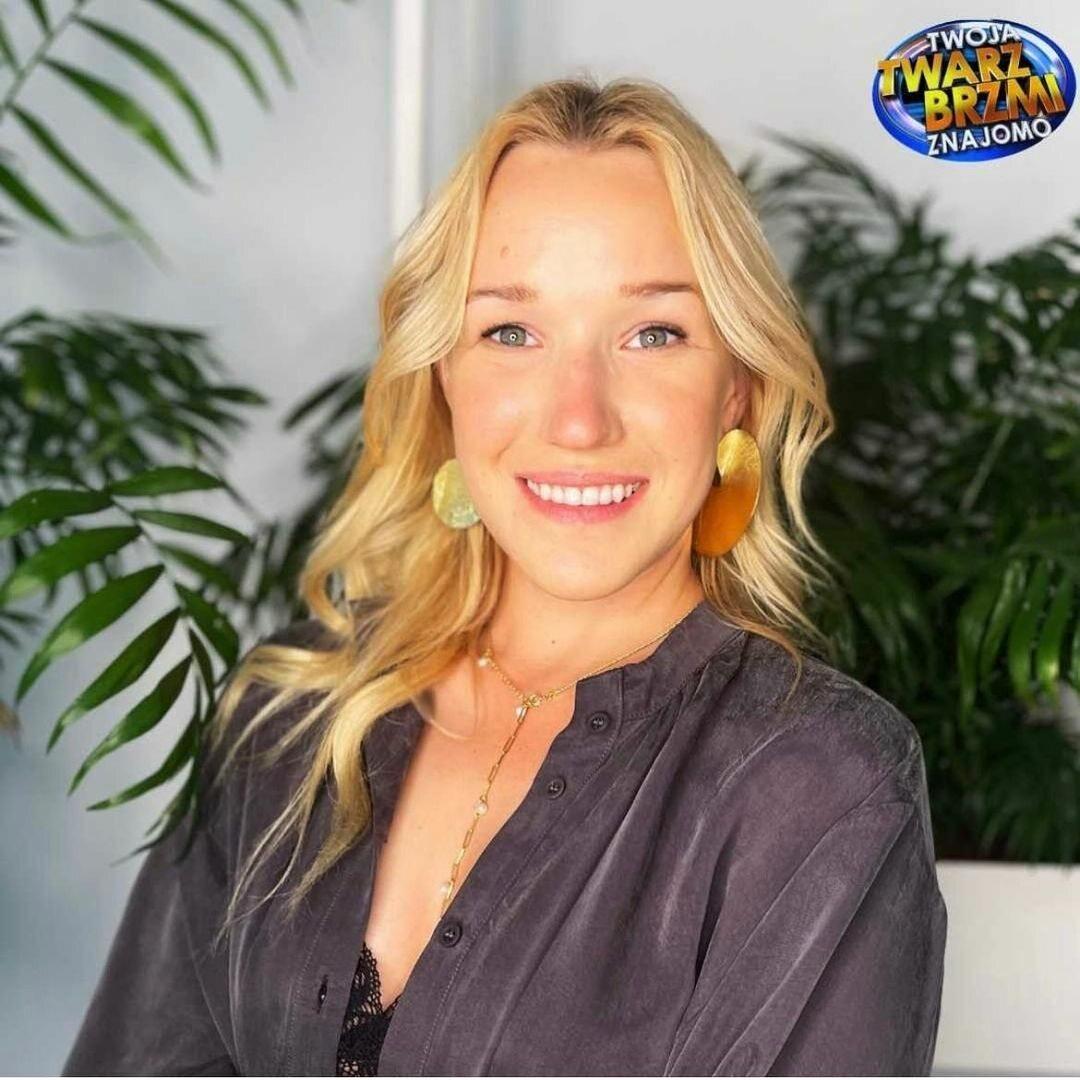 Klara Williams