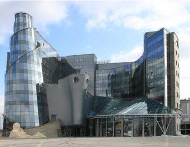 Komisja Kultury Parlamentu Europejskiego o mediach publicznych w Polsce....