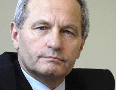Koziej: Wizyta nowego szefa NATO w Polsce i Turcji to przejaw...
