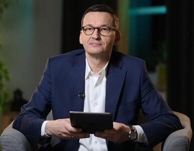 Nowa funkcja Suskiego i Kuchcińskiego w KPRM. Zostaną doradcami premiera