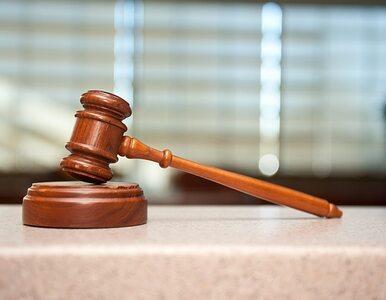 Jeśli Pistorius zabił z premedytacją, resztę życia spędzi w więzieniu