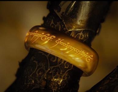 """""""Władca Pierścieni"""" Amazona pochłonie fortunę! To będzie najdroższy..."""