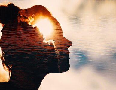 Czym jest zdrowie psychiczne i jak o nie dbać?