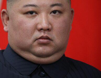 Kolejne spekulacje dot. stanu zdrowia Kim Dzong Una. Chodzi o tajemniczą...