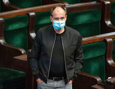 """Rozłam Koalicji Polskiej. Paweł Kukiz twierdzi, że PSL znalazło """"pretekst"""""""