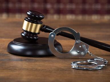 Wyrok za zbiorowy gwałt transmitowany na Facebooku. Więzienie dla dwóch...