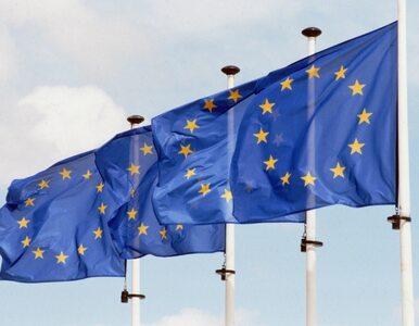 Unia Europejska uzależni dotacje od praworządności. Trwają prace w KE