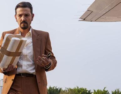 """""""Narcos: Meksyk"""" powraca z 3. sezonem. Co wiemy o nowej odsłonie? Jest..."""