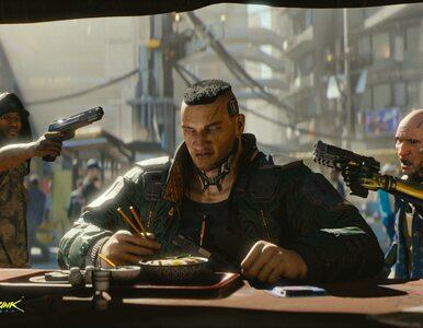 CD Projekt pozwany w USA za premierę Cyberpunka 2077. Spółka zapowiada...