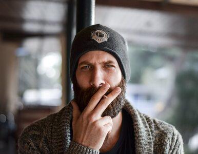 Każdy zadbany brodacz powinien mieć olejek do brody. Jak wykonać go w domu?
