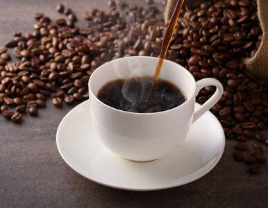 Kawa mielona czy rozpuszczalna – która kawa jest zdrowsza?