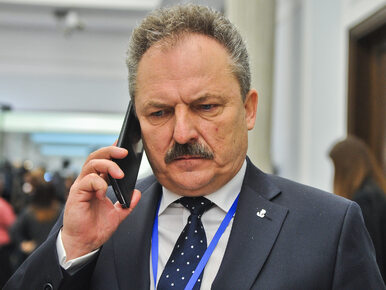 Jakubiak: Polacy nie zapominają. Głosowałem na PO 2 razy. Już mnie nie...