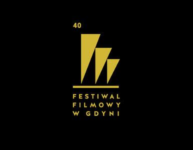 Festiwal FIlmowy w Gdyni - oczekiwania