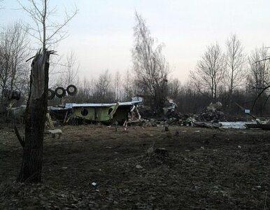 """""""Przyśpieszamy przygotowania, by sprowadzić Tu-154M do Polski"""""""