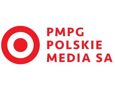 PMPG rekrutuje na stanowisko managera ds. relacji inwestorskich