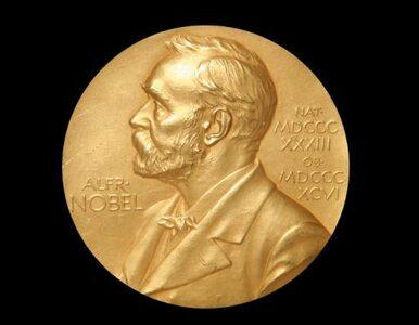 Pokojowy Nobel nie zostanie wręczony?