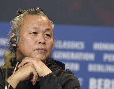 Nie żyje Kim Ki-duk. 59-letni reżyser zmarł z powodu powikłań po COVID-19